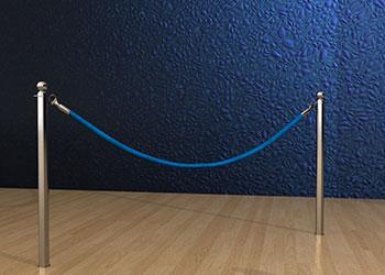 Rope-Post-Floor-Socket