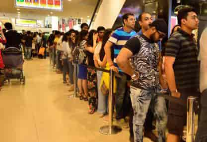 5 Easy Ways to Manage Extra-Long Queues