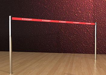 Belt-Post-Floor-Socket