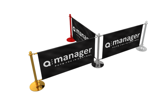 Q-Manager Products